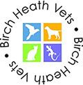 Birch Heath Veterinary Clinic